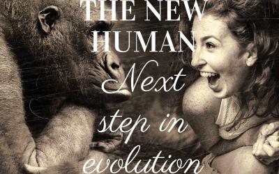 De nieuwe mens