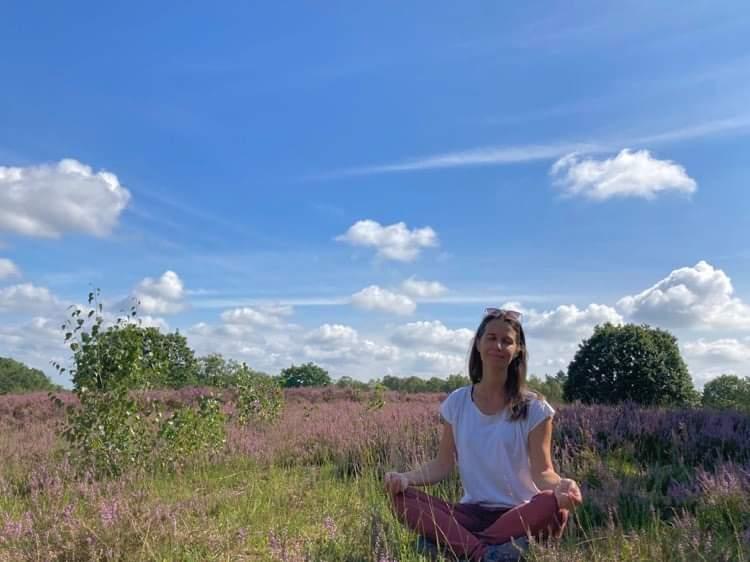 Meditatie1 ©️Koen Snyers