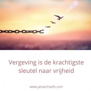 blog Jana Schoefs